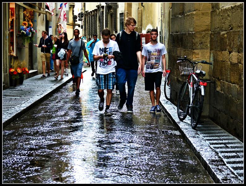 2014-07 Firenze  295.jpg