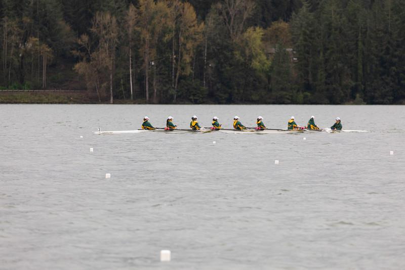 Rowing-32.jpg