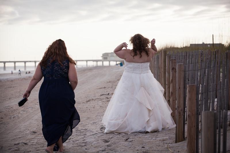 Beach Wedding Wrightsville Beach-152.jpg