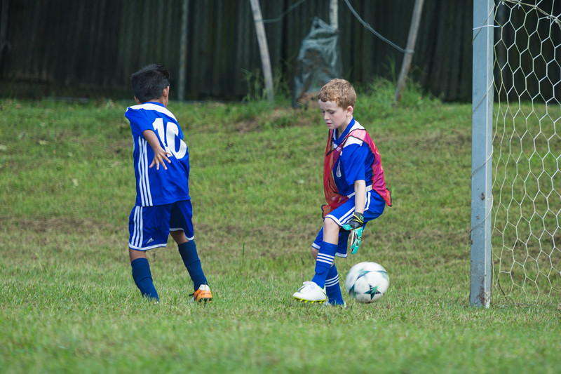 zach fall soccer 2018 game 2-37.jpg
