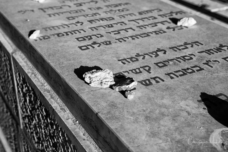 20100702_telaviv.deadsea.Jerusalem_5853.jpg