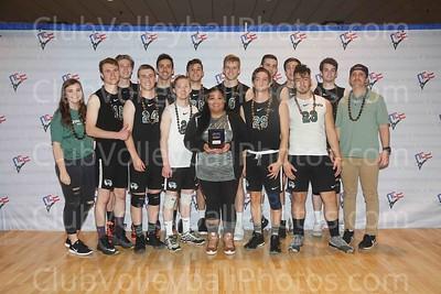 Utah Valley Team Photo