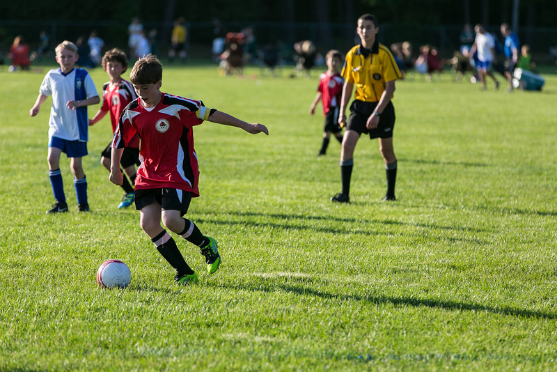 amherst_soccer_club_memorial_day_classic_2012-05-26-00412.jpg