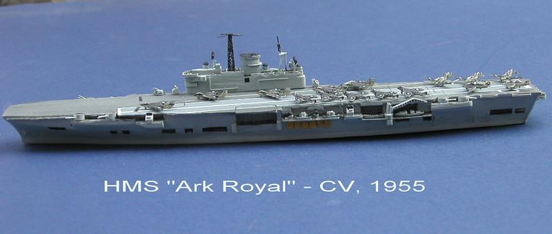 HMS Ark Royal II-05.jpg