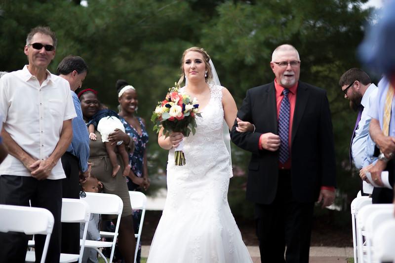 Laura & AJ Wedding (0711).jpg
