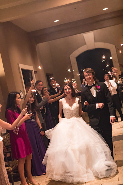 sparklers and exit-12.jpg