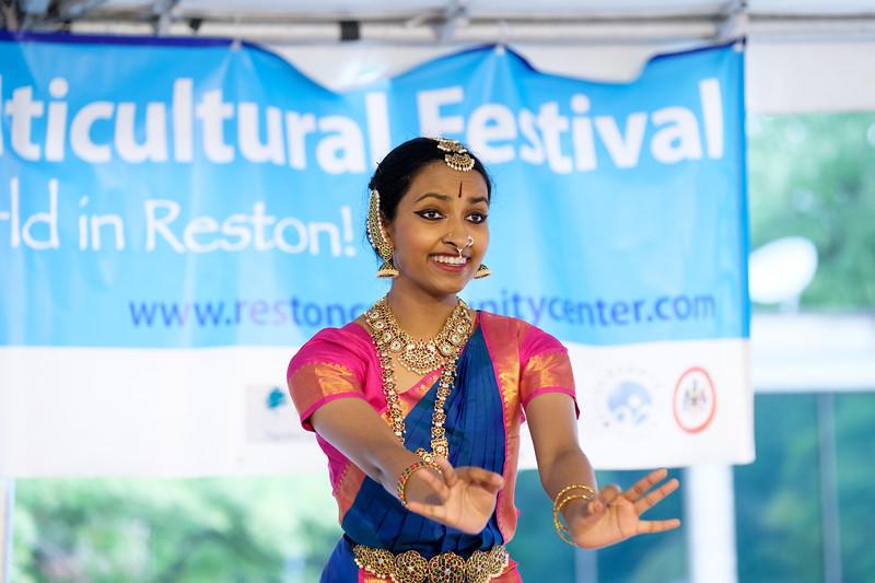 20180922 438 Reston Multicultural Festival.JPG