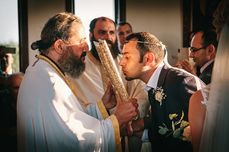 Dominika & George Wedding-178.jpg