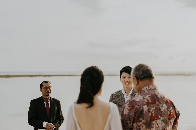 MJ&Alex Bali elopement wedding -97963.jpg
