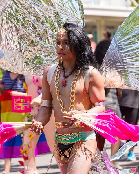 2017-Pride-311.jpg