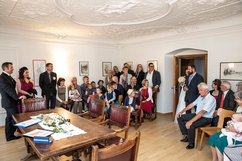 Hochzeit-Martina-und-Saemy-8286.jpg