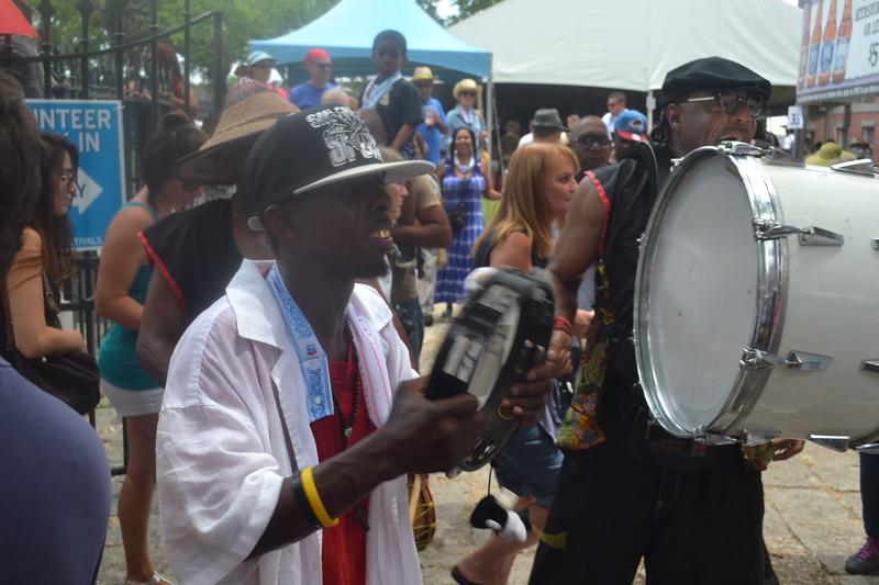 359 Fi-Ya-ya Drummers.jpg