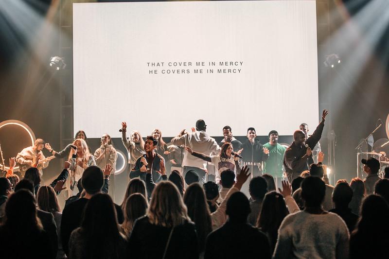 2019_01_06_Worship_8pm_AE_1.JPG