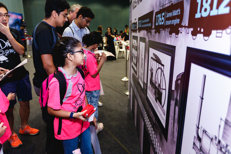 Science-Centre-Brainfest-094.jpg