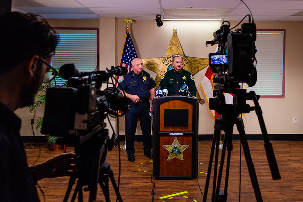 20180818_wpb_sheriff_press_conference_jrf