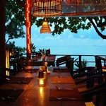Relax Bay Resort Koh Lanta