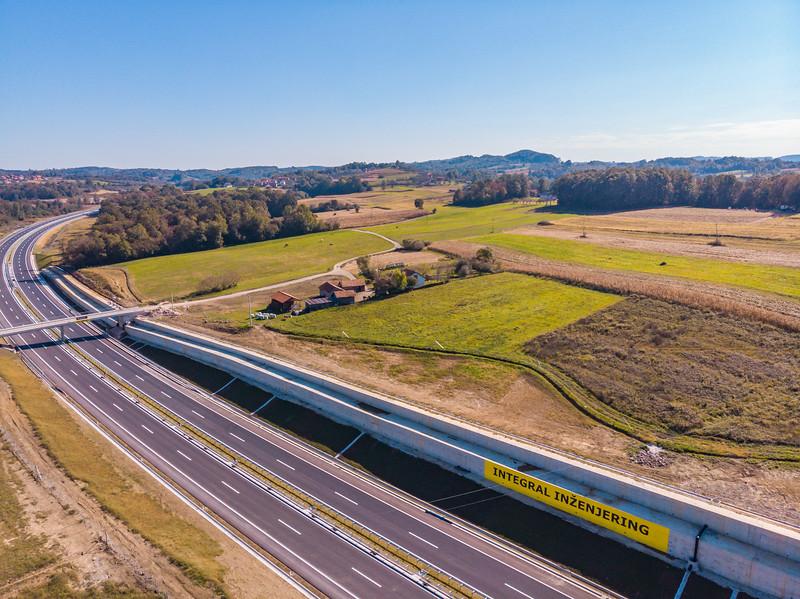 Integral Highway II (52).jpg
