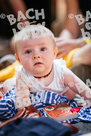© Bach to Baby 2019_Alejandro Tamagno_Victoria Park_2019-07-24 019.jpg