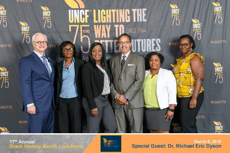 2019 UNCF ORLANDO - STEP AND REPEAT - 003.jpg