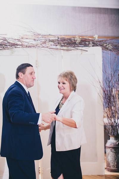 Tyler Shearer Photography Brad and Alysha Wedding Rexburg Photographer-2345.jpg