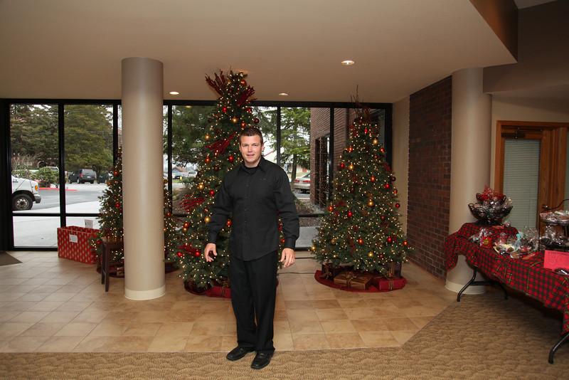 BCA Christmas 09 1081.jpg