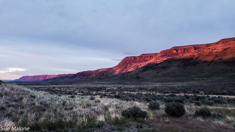 05-29-2020 Hart Mountain Sunset.jpg