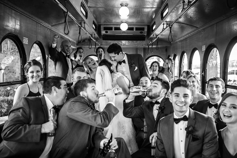 Gabriella_and_jack_ambler_philadelphia_wedding_image-553.jpg