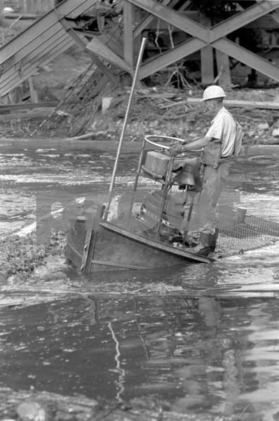 OR log pond 1971 b.jpg