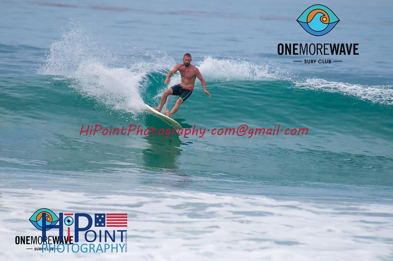 HiPointPhotography-7003.jpg