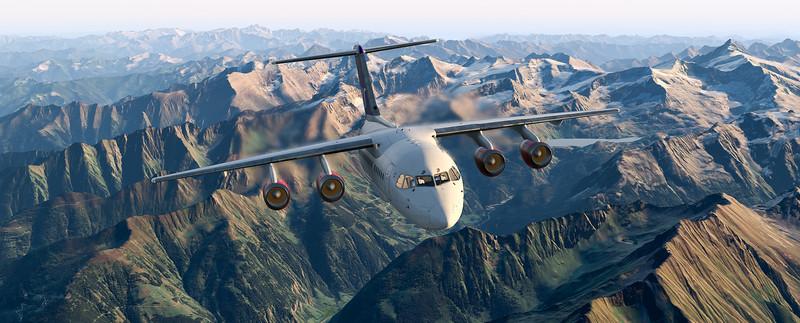 JF_BAe_146_100 - 2021-08-06 16.40.38.jpg