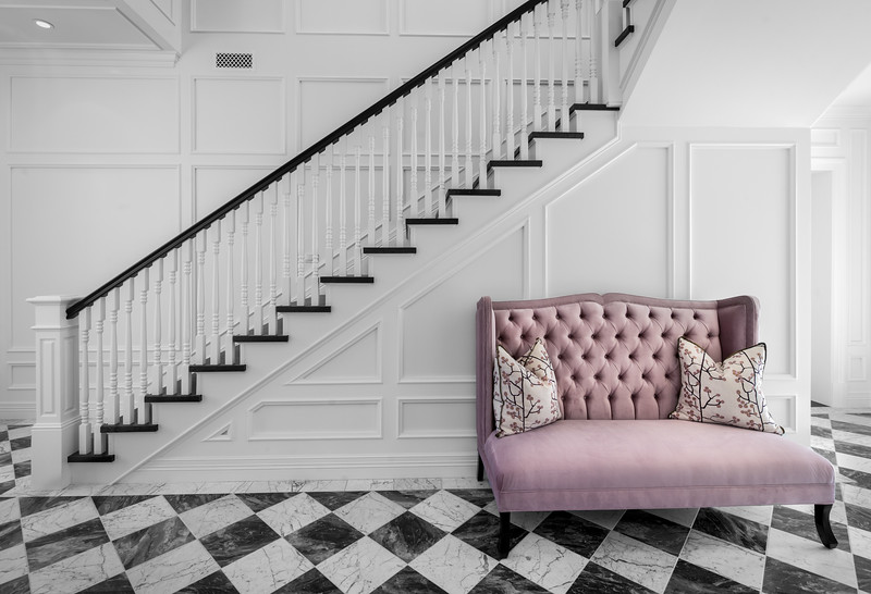 pink couches.jpg