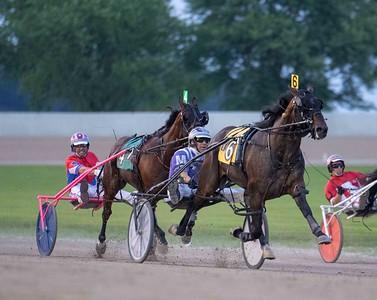 Race 7 SD 6/1/19