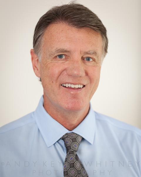 Mark Kavanagh