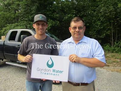 09-13-19 NEWS Gordon Water