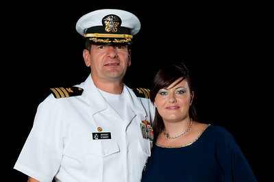 Capt Schmidt_Pinning Ceremony_31 Aug