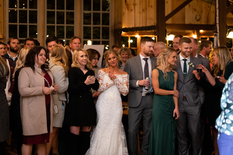 Blake Wedding-1364.jpg