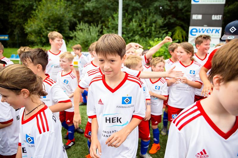 Feriencamp Aumühle 30.07.19 - b (95).jpg