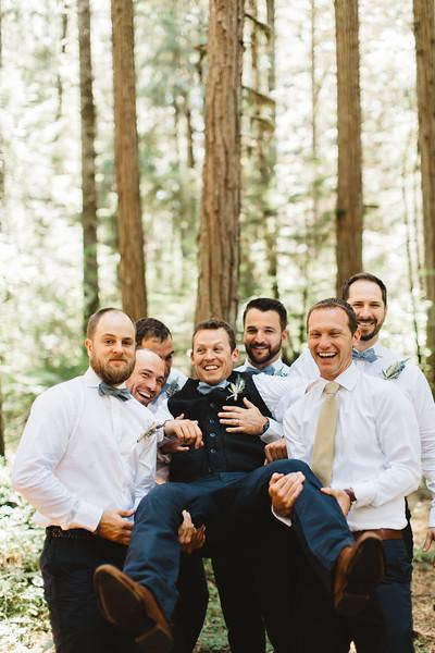 WeddingParty_064.jpg