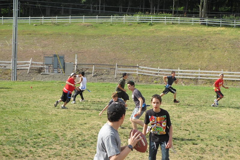 kars4kids_thezone_camp_boys_football (27).JPG
