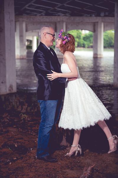 Keyfitz Wedding-33.jpg