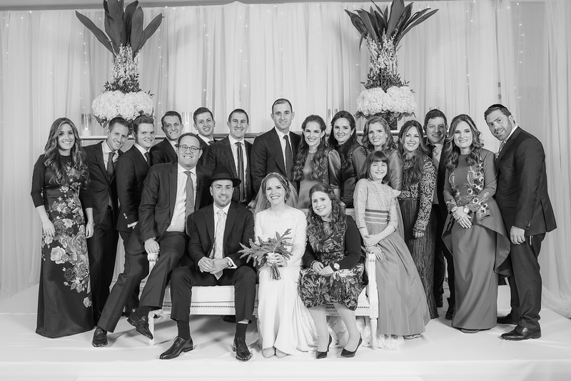 Miri_Chayim_Wedding_BW-637.jpg