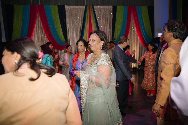 LeCapeWeddings_Shilpa_and_Ashok_2-317.jpg