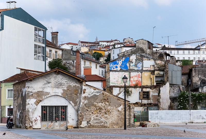 Coimbra 179.jpg