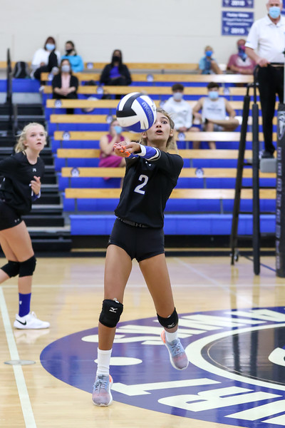 9.8.20 CSN MS VB - A vs SWFL-50.jpg