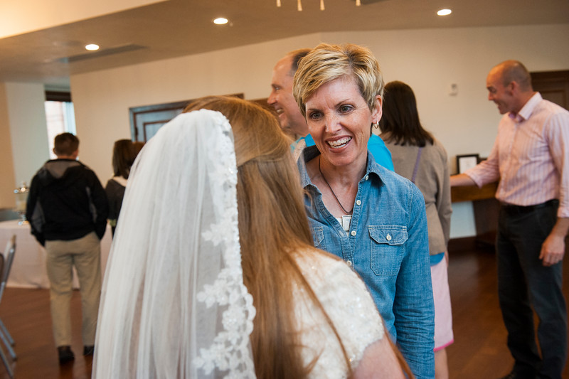 hershberger-wedding-pictures-441.jpg