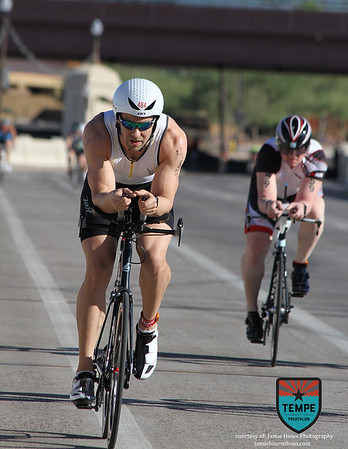 Triathlon - Duathlon - Biking Events