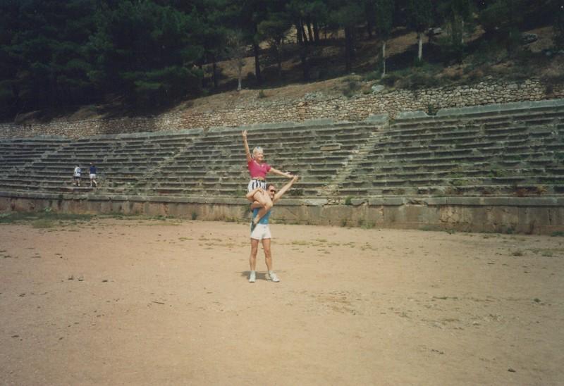 Dance-Trips-Greece_0320.jpg