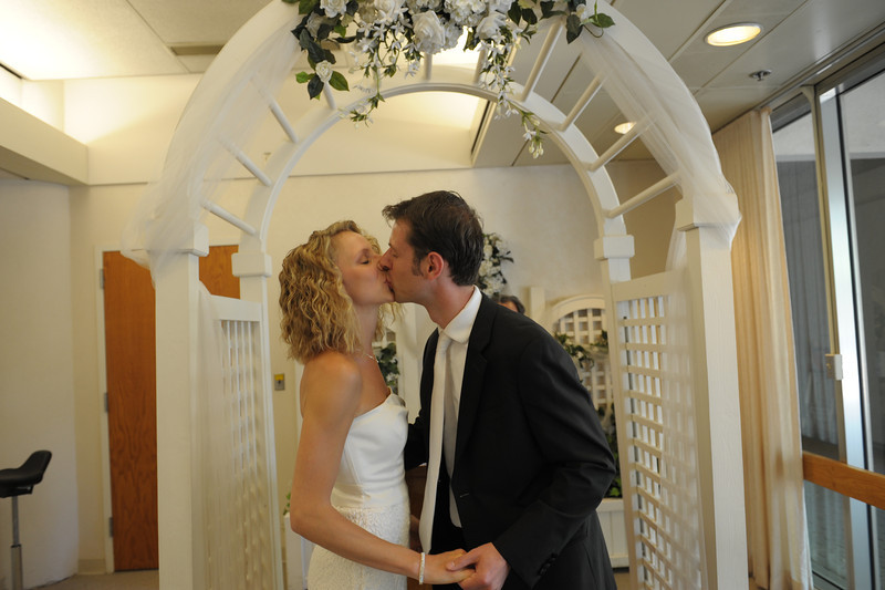 Helen and Frederick - CA Wedding -  14.jpg