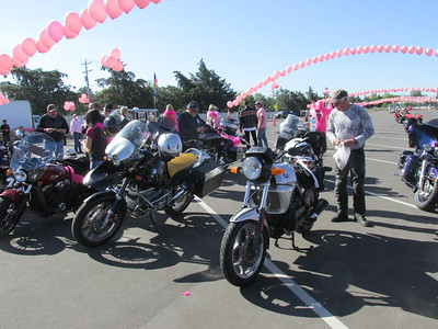 ride for the tatas 2017