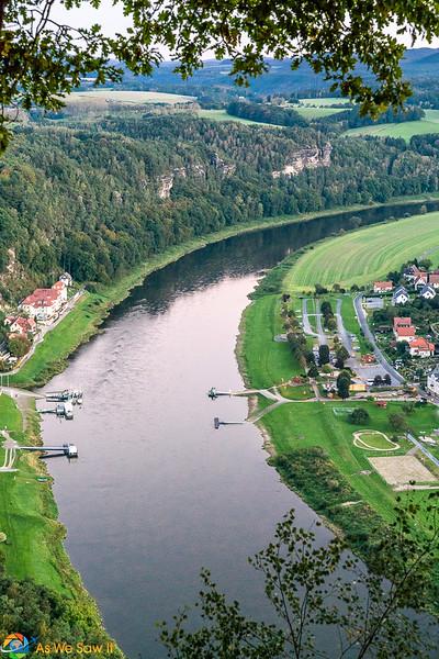 Saxon-Switzerland-07473.jpg